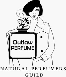 outlaw perfume project