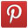 Natural Perfumers Guild on Pinterest
